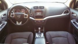 2013, Dodge, Journey