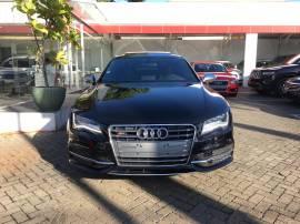 2014, Audi, S7