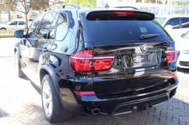 2013, BMW, X5