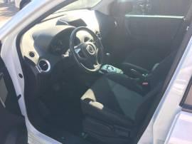 2015, Renault, Koleos