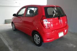2012, Hyundai