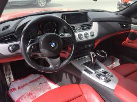 2014, BMW, Z4 M Series